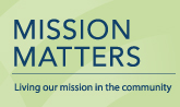 mission_matters