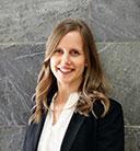 Pharmacy residency leadership | Abbott Northwestern Hospital