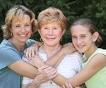Gynecologic Cancer Program at Virginia Piper Cancer Institute