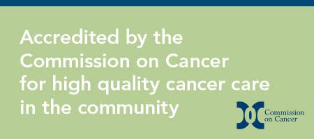 Virginia Piper Cancer Institute® | Cancer care | Cambridge Medical