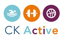 CK Active - small graphic