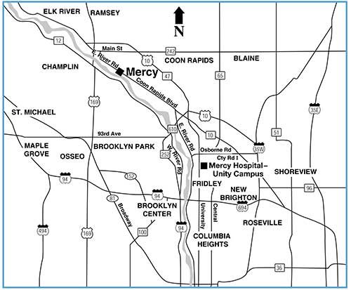 image about Minnesota County Map Printable referred to as Checking out us Printable maps guidelines Mercy Healthcare facility