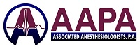 Associated Anesthesiologists logo