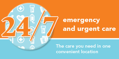 westhealth emergency urgent care, urgent care 24 hour, emergency room plymouth mn, er plymouth mn
