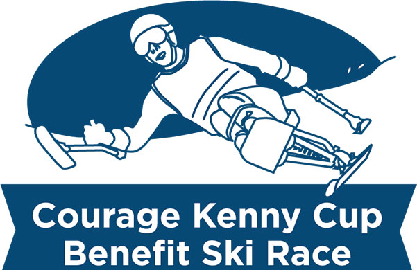 Courage Kenny Cup Benefit Ski Race