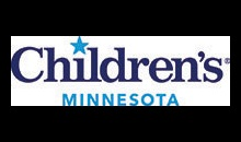 Children's Hospitals and Clinics logo