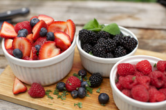 fruitandberrysalad