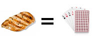 chicken_breast_and_deck_of_cards