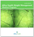 weight mgmt med program