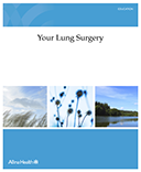 your lung surgery manual thumbnail