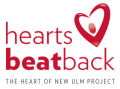 Hearts beat back: The Heart of New Ulm Project