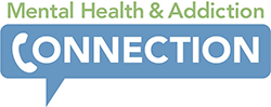 allina health mental health addiction connection line