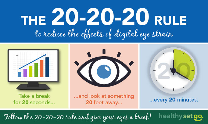 214824 hsg eye infographic prevent august
