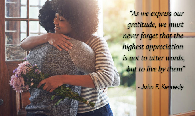 257673  gratitude photo quote jan thrivet quote 682x408