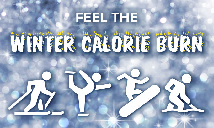 329913 hsg winter calories infographic feature 682x408