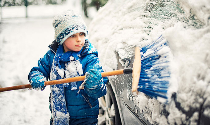 coldweathersafety istock 492845970 682x408