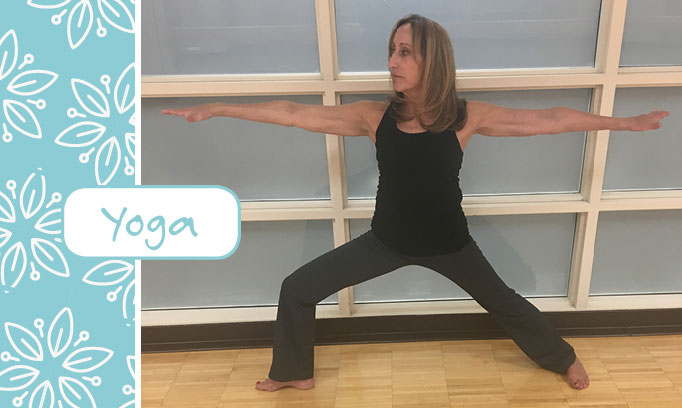 feb move yoga 682x408