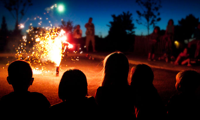fireworks safety july 682x408