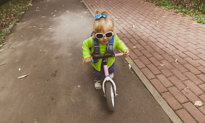 learning to ride bike gettyimages 600064648 682x408