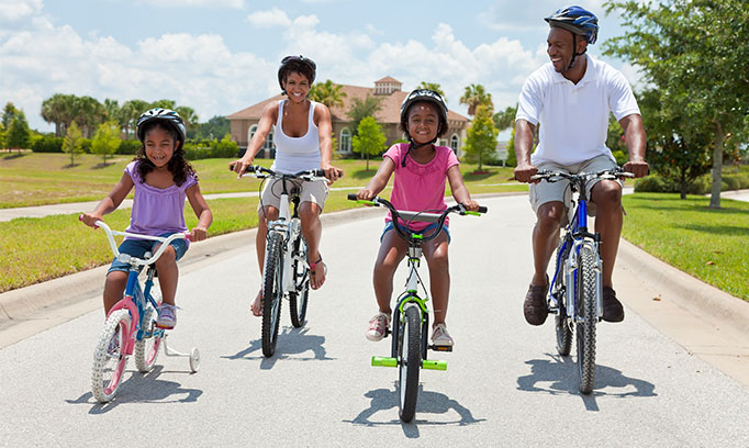 may move family bikes 682x408