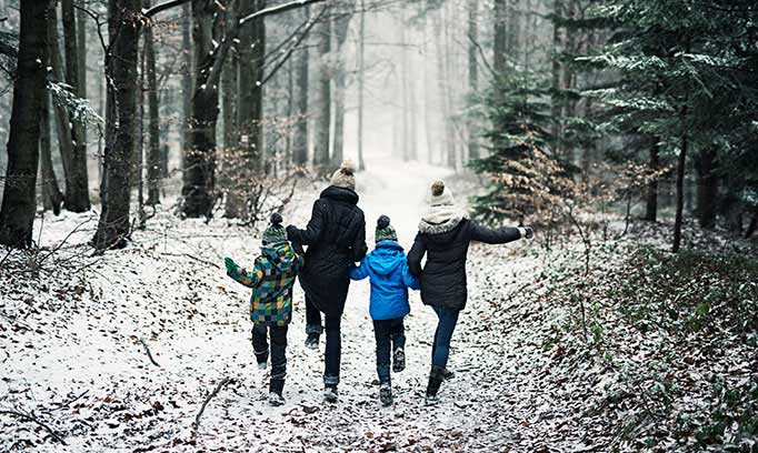 time tested tips to keep healthy this winter