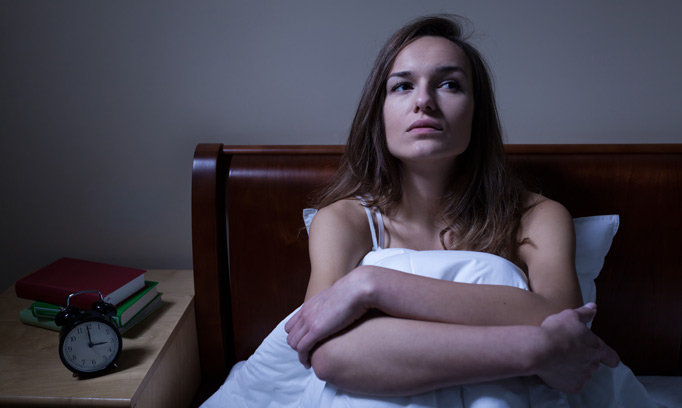 putting insomnia to rest istock 526393059 682x408