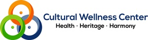 Cultural Wellness Center Health Heritage Harmony