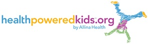 Health Powered Kids by Allina Health