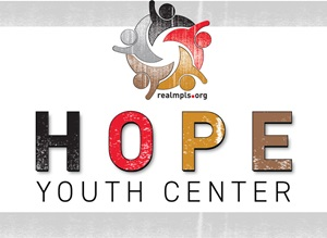 hope youth center